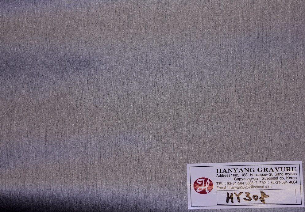 HY308.jpg